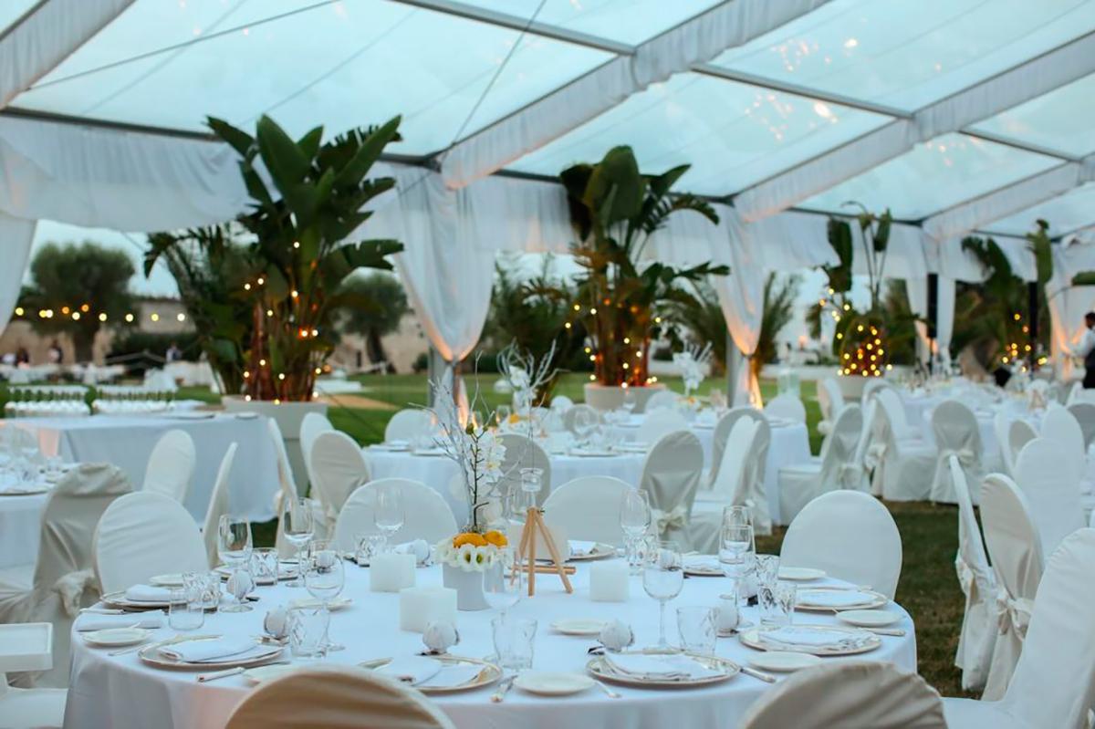convite boda madrid