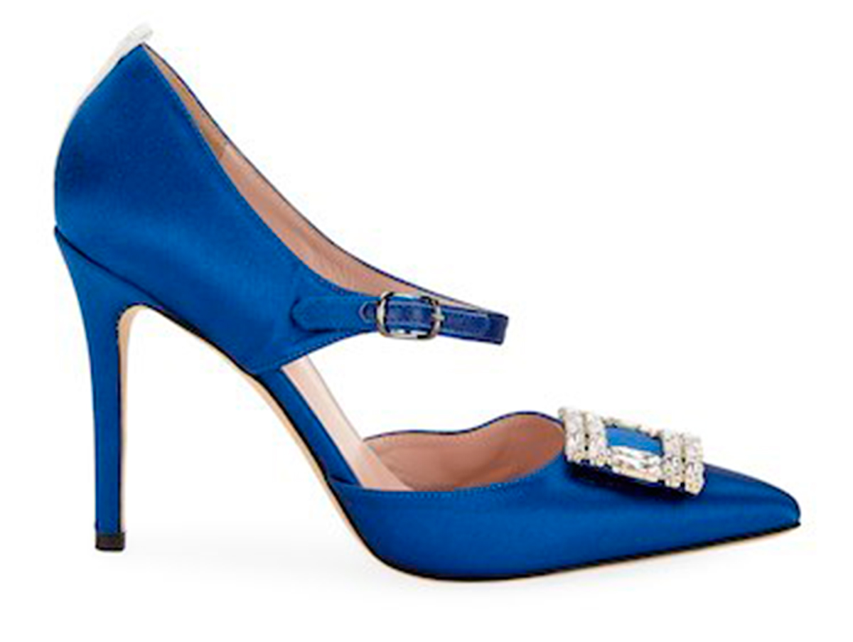 zapatos boda madrid