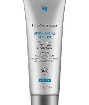 Ultra_Facial_UV_Defense_340x550